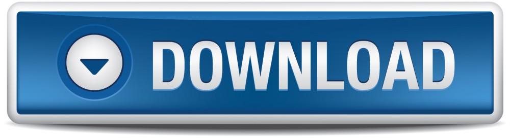 Download Full GTA Real Estate Market Report